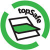 TopSafe roof window security
