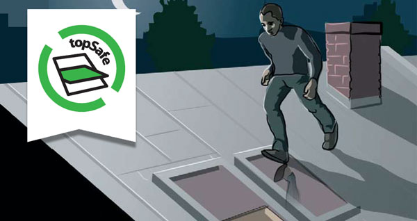 topSafe anti-burglary windows