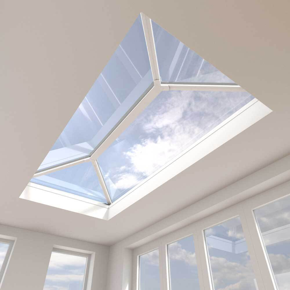 Cirrus lantern roof1