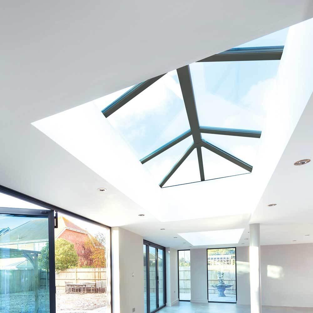 Cirrus lantern roof3